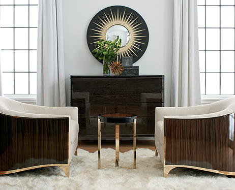 luxury furniture toronto
